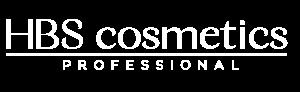 hbs cosmetics logo